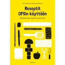 ps-kustannus-reseptit-opsin-kaytto-n-81722757.jpg