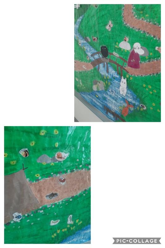 Collage 2020-04-24 15_00_13.jpg
