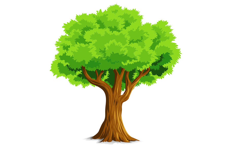 puu png tree trunk clip art free tree trunk clipart black and white