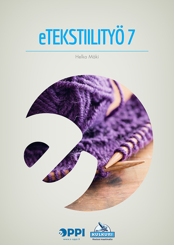 tekstiilityo7-pieni.jpg