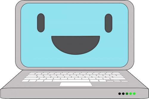 Happy-Computer.jpg
