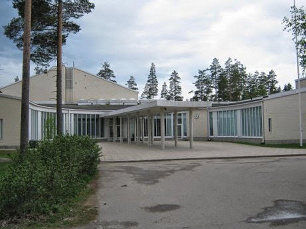 koulukeskus.jpg