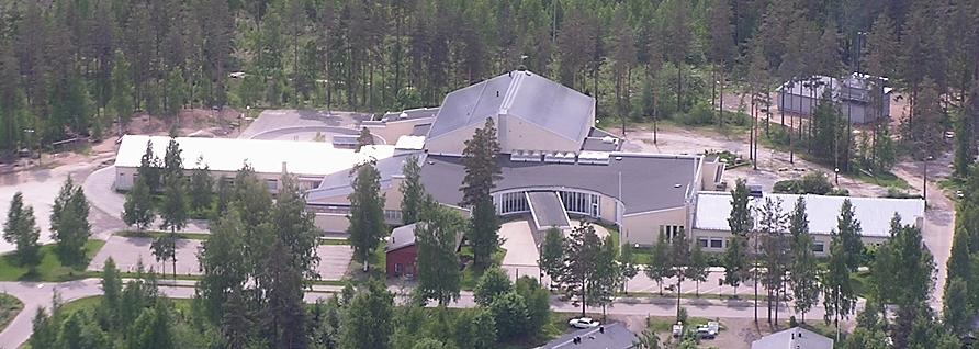 lemin_koulukeskus.jpg