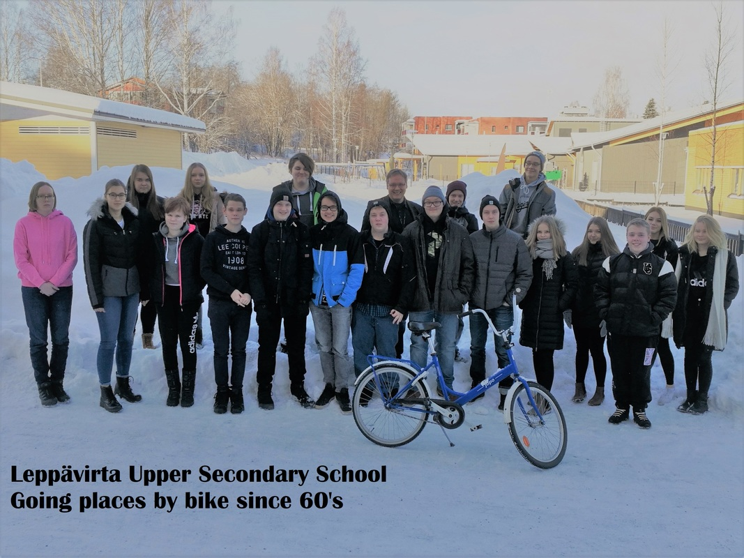 l-virta upper secondary students.jpg