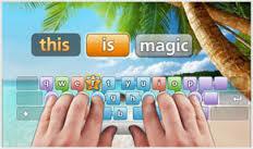 typingmaster.jpg