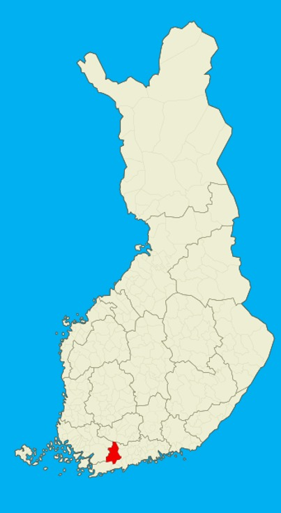 kartta.png