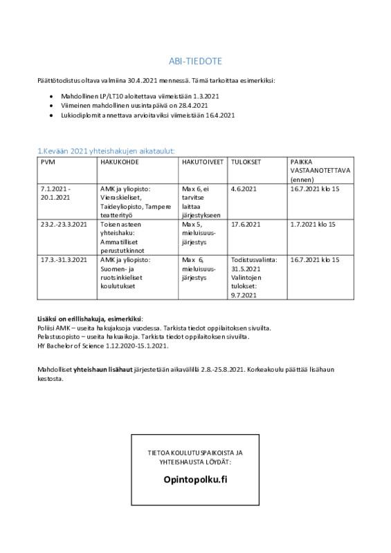 ABI-tiedote 2020.pdf