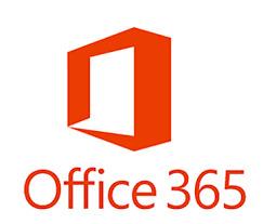 Kuvaa klikkaamalla pääset Microsoftin kirjautumissivulle