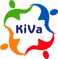 KiVa_Koulu.png