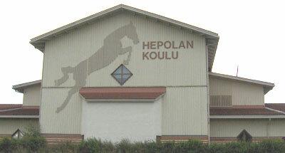 hepola.jpg