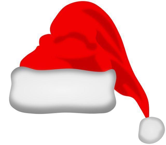 wp-clipart-free-christmas-clip-art-585809dc5f9b586e028a9077.jpg