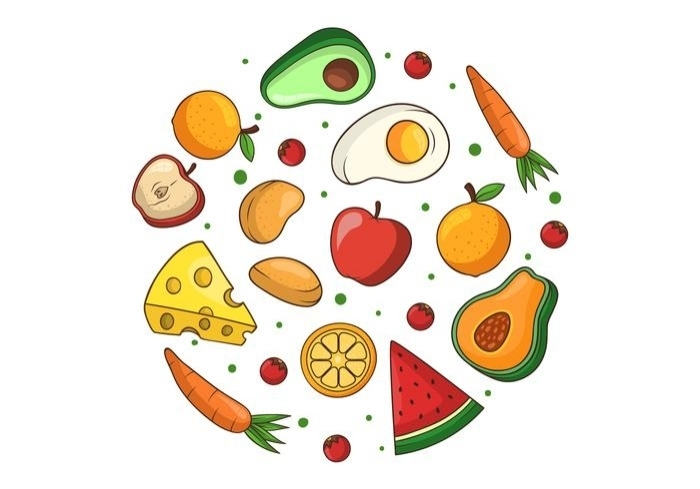 healthy-food-clipart-download-free-vector-art-stock-graphics-images.jpg