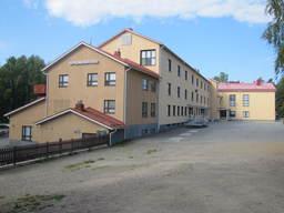 rakennukset 296.JPG