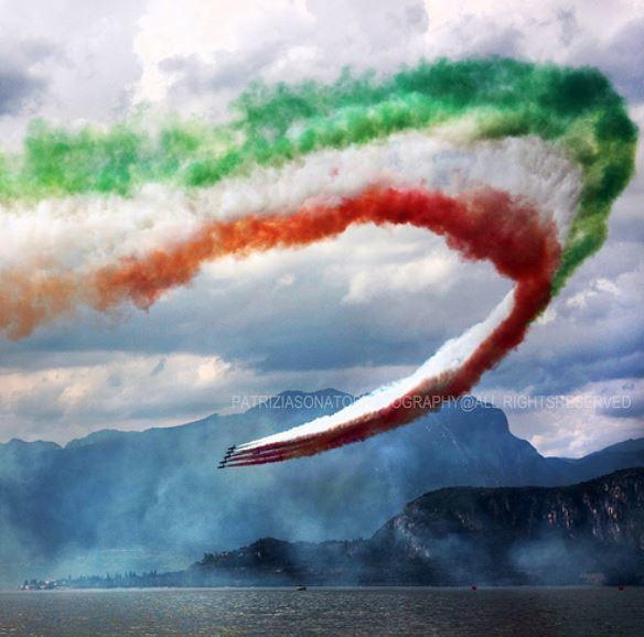 Italia 150 anniversario dell'unità d'Italia.JPG