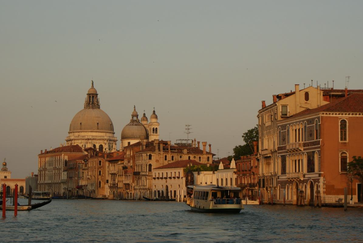 Venezia Canal Grande 8.JPG
