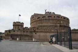 Castel Sant Angelo 2.JPG
