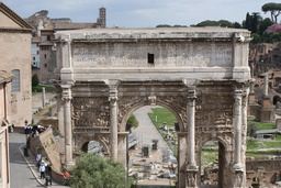 Rooma Foro Romano 16.JPG