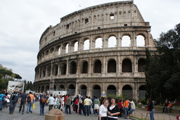 Rooma Il Colosseo 3.JPG