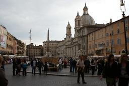 Rooma Piazza Navona.JPG