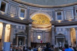 Rooma Pantheon sisältä 2.JPG