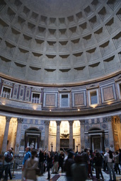 Rooma Pantheon sisältä 5.JPG