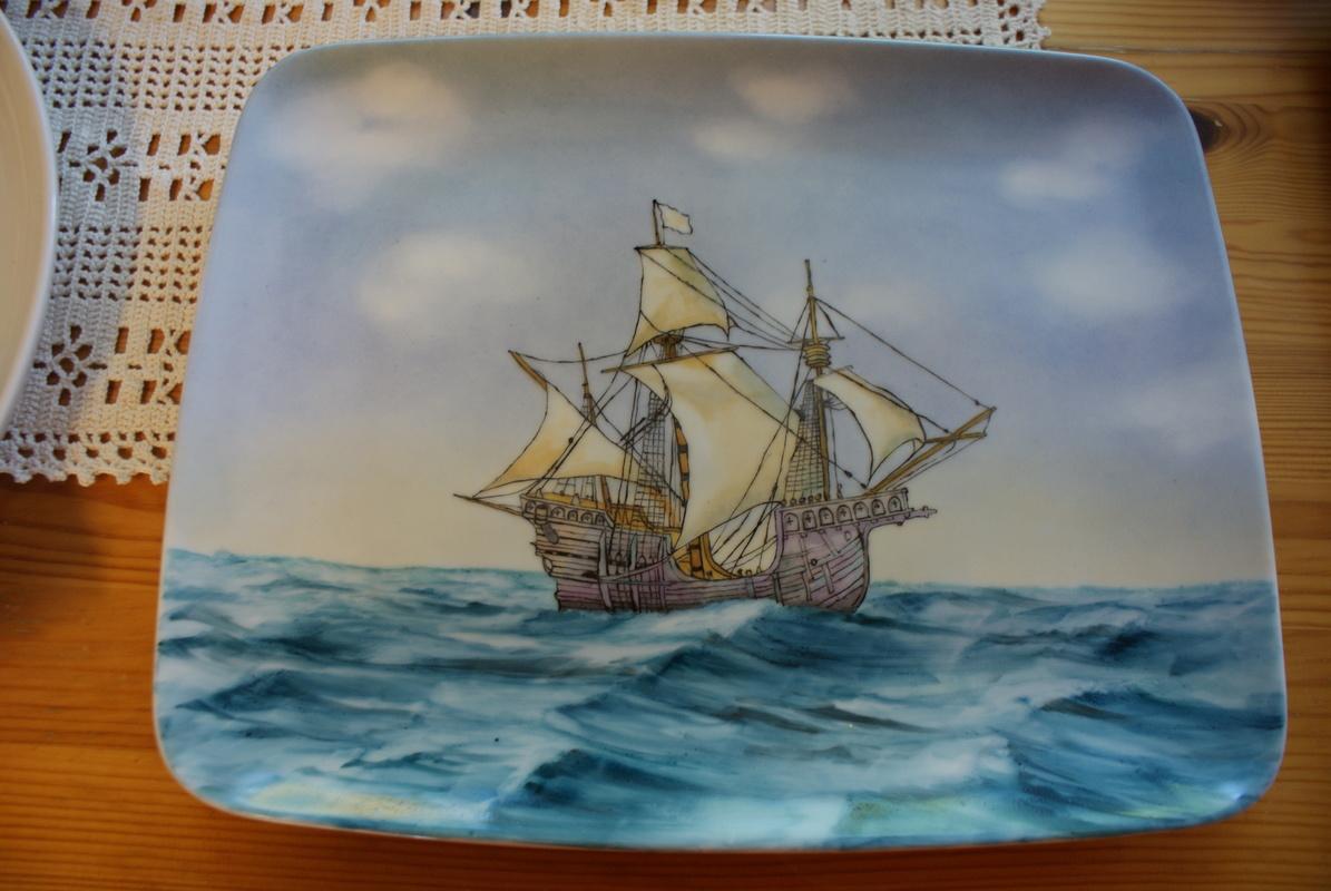 Vanha laiva myrskyssä.JPG