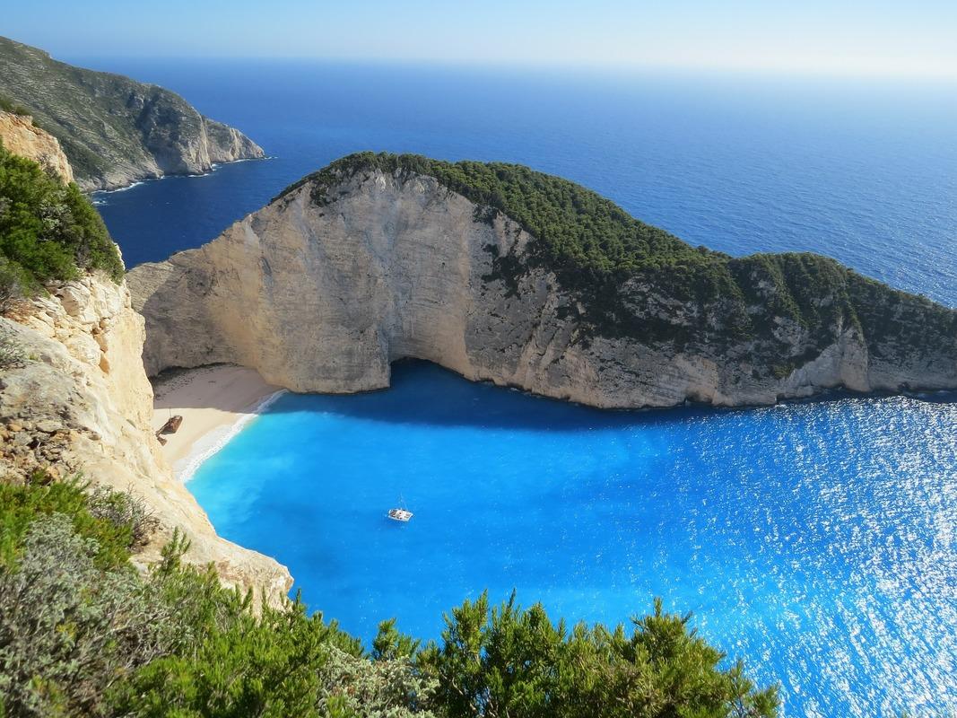 kreikka.jpg