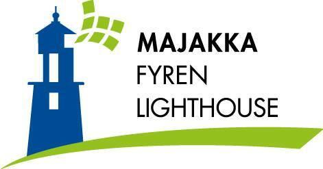 Majakka-logo.jpg