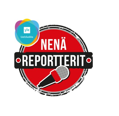 Nenareportterit_logo_0.png
