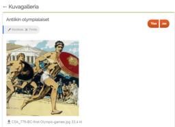 antiikin olympialaiset.PNG