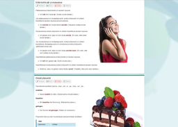esimerkkejä.jpg