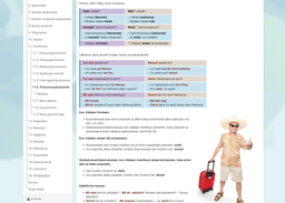 taulukoita-sisältoa-slideihin.jpg