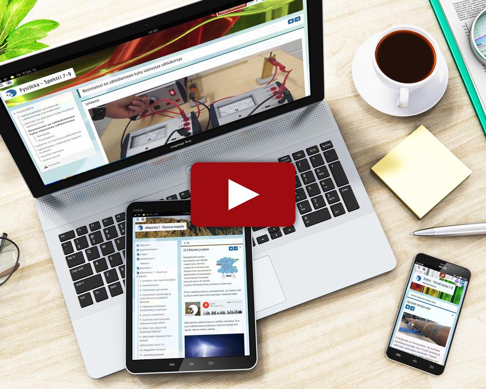 e-oppi-oppimateriaalit-video.jpg