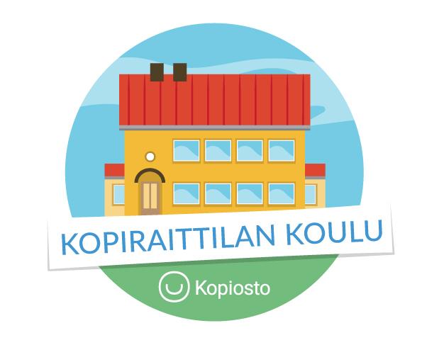 Kopiraittila_Kopiosto_logo_small.jpg