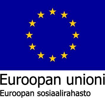 lippulogo ESR väri.png
