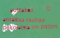 orivesi-hirsilä-02.jpg