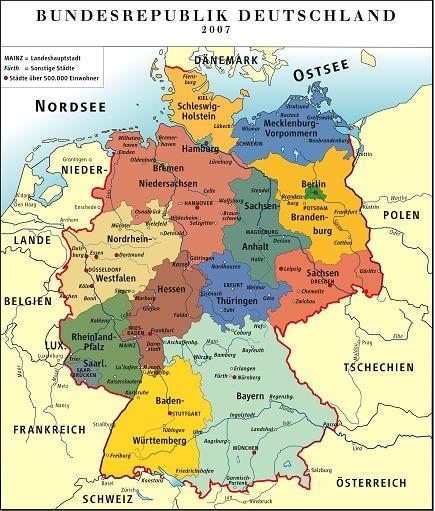 carte-de-Allemagne.png