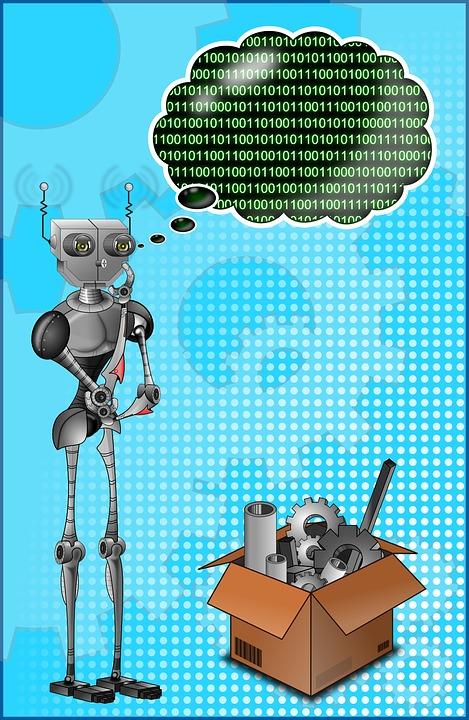 robot-3.png
