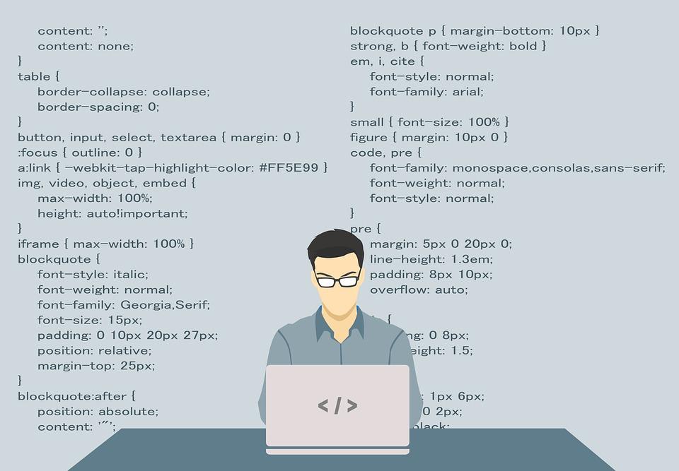 programmer.png