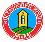 kultavuoren-koulun-logo-pieni.jpg