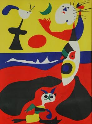 Joan Miro Kesä 1938.jpg
