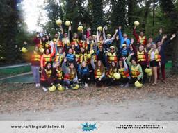 Rafting_2017_10_05_Falcone Righi_0093.jpg
