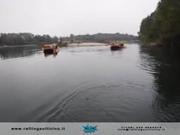 Rafting_2017_10_05_Falcone Righi_0086.jpg