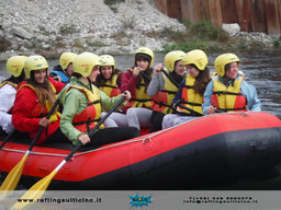 Rafting_2017_10_05_Falcone Righi_0061.jpg