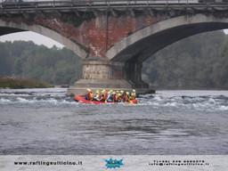 Rafting_2017_10_05_Falcone Righi_0048.jpg