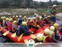 Rafting_2017_10_05_Falcone Righi_0079.jpg