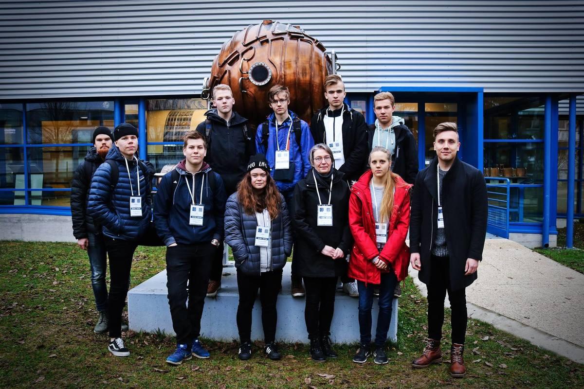 CERN 2018.jpg