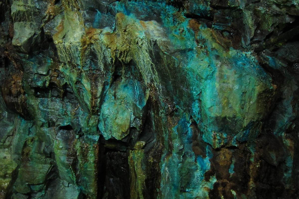 Parainen kaivos IMG_2835.JPG