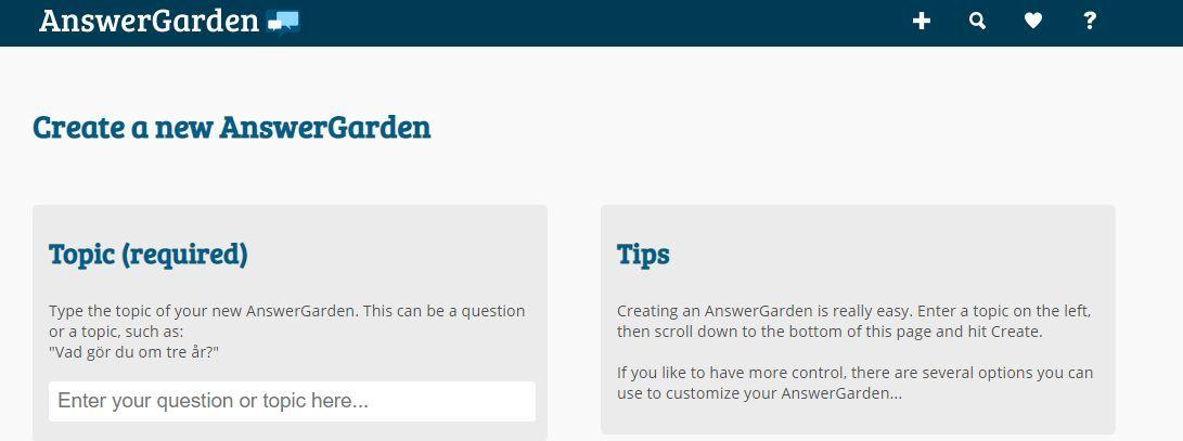 answergarden 1.jpg