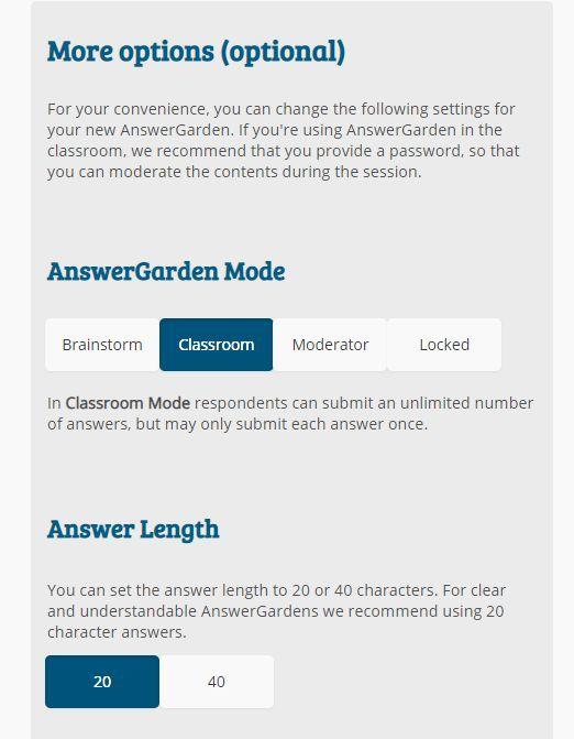 answergarden 2.jpg